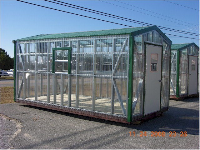 on Barn Style Metal Building Home Steel Frame